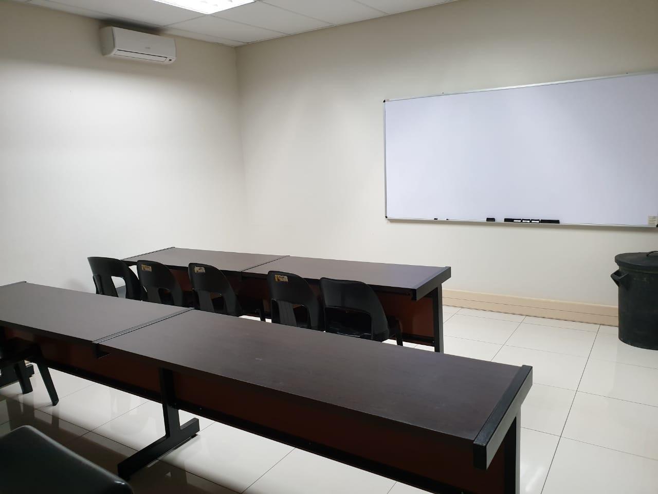 Sitona Training Centre