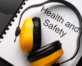 Health-and-safety.jpg