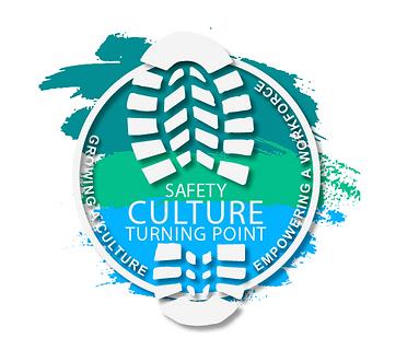 Safety Culture Transformation Program.pn