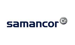 Samancor.png