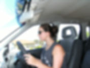 driving school lessons newcastle