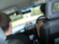 Driving lessons newcastle driving school newcastle