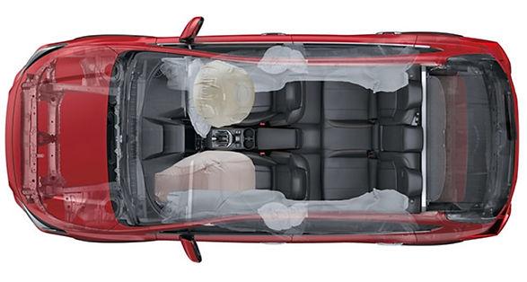 Airbags.jpg