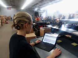 Karen Haren (shop floor supervisor) - Trainee.jpg
