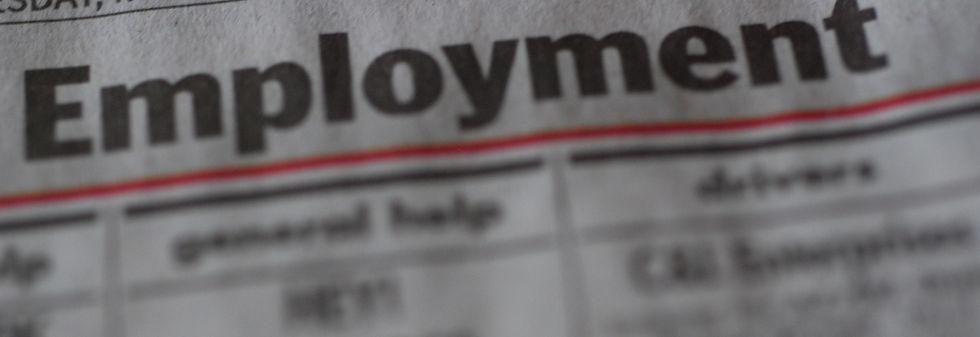 blurred employment paper_edited.jpg