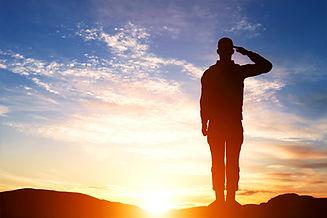soldier shadow salute sunset_edited.jpg