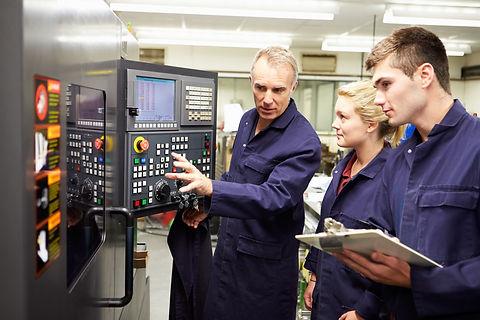 manufacturing training.jpg