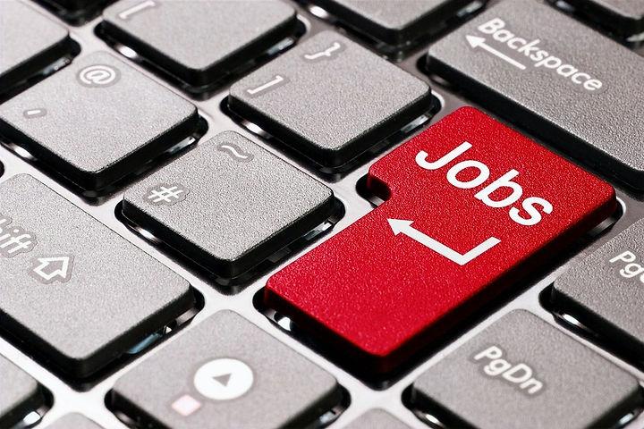 bigstock-Jobs-button-on-keyboard-26940383_edited.jpg