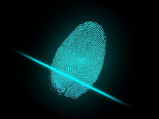 Fingerprint Fees increase January 1, 2019.