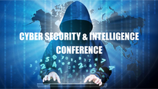 S. FLORIDA CYBER SECURITY & INTELLIGENCE WORKSHOP