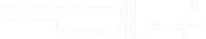 NSUFlorida-Primary-Horizontal-White_480p