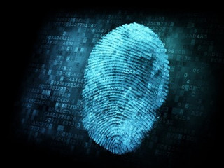 Total Intelligence Group offers 3 location options for fingerprinting.
