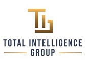 Total Intelligence Group announces mobile capability for fingerprinting.