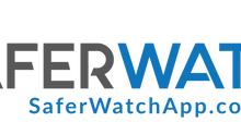 Sponsor Spotlight: SaferWatch