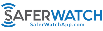 SaferWatch-Logo-Web.png