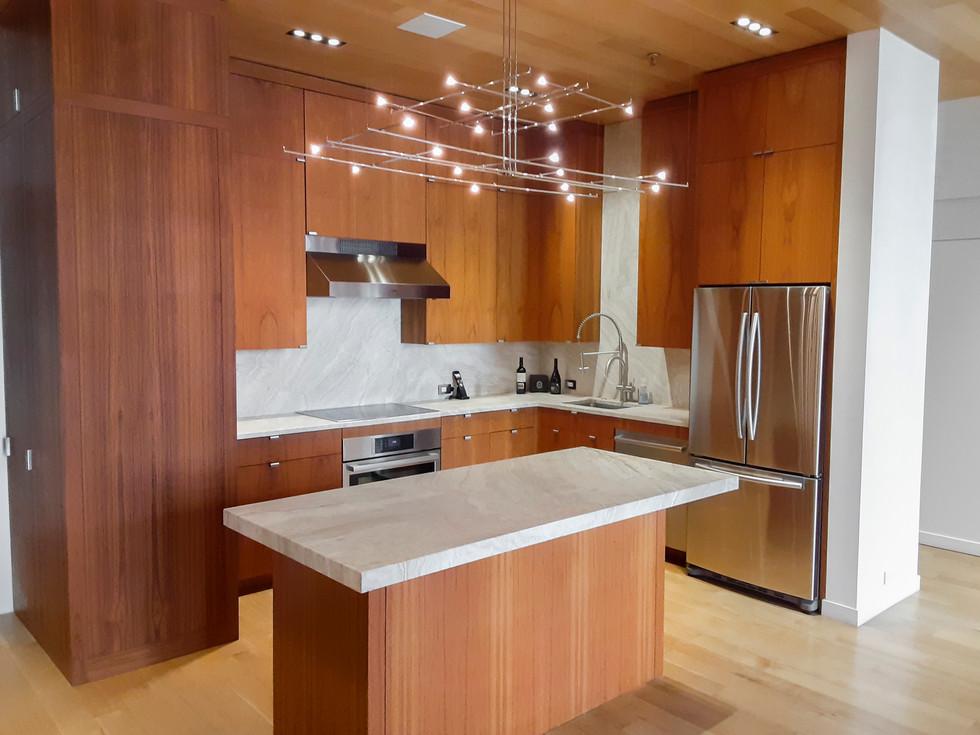 kitchen edited.jpg