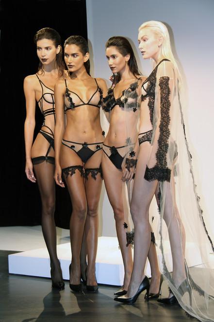 FashionWeekWomensSept7.16 067.JPG