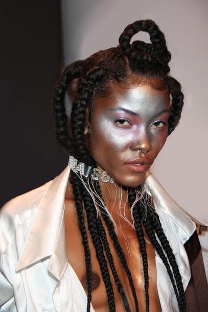 FashionWeekWomensSept10.16 638.JPG