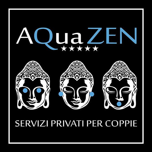 logo aquazen okkk.jpg
