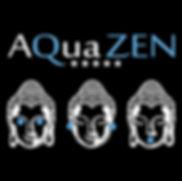 logo%20aquazen%20vuoto_edited.jpg