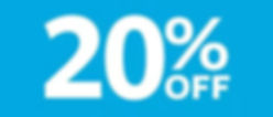 20%off.jpg