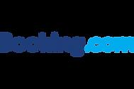 http___pluspng.com_img-png_logo-booking-