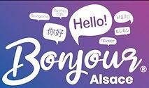 logo_bonjouralsace.jpg