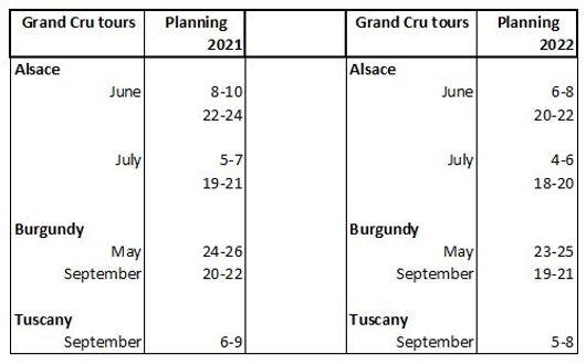 planning_gc_tours_21_22.jpg