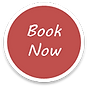 Book-Now-button-red-0201-md.png