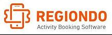 logo_regiondo.jpg