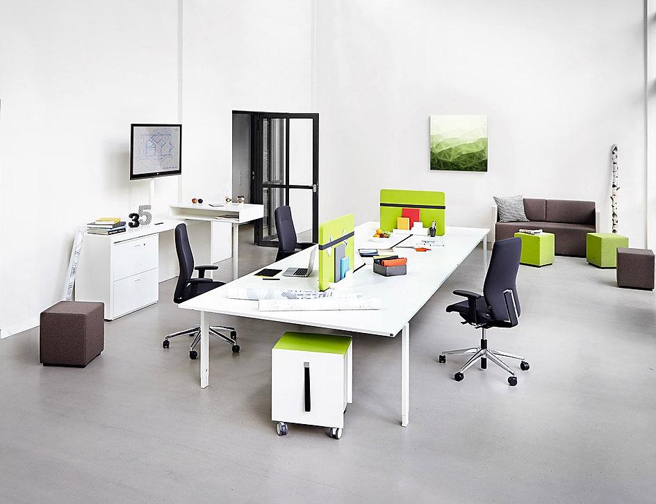 team.work.space_locationrgb_03.jpg