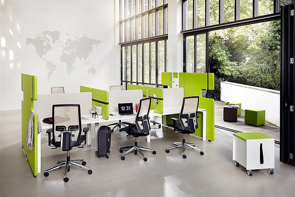 team.work.space_locationrgb_08.jpg