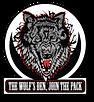 Wolf's Den Logo.png