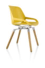 27_numo_yellow_alu-polished_wood_oak_rig
