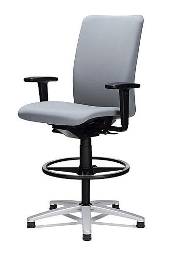 R+R Concept, Ergonomiski biroja krēsli