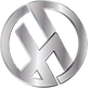 Heiho Dojo Social Media Icons YouTube 800 X 800.png