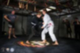Heiho Dojo  Brazilian JiuJitsu, Martial Arts