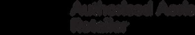 EN_Aeris_Authorised_Retailer_Logo_Black.