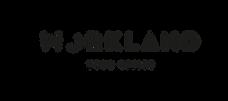 logo-workland-01.png