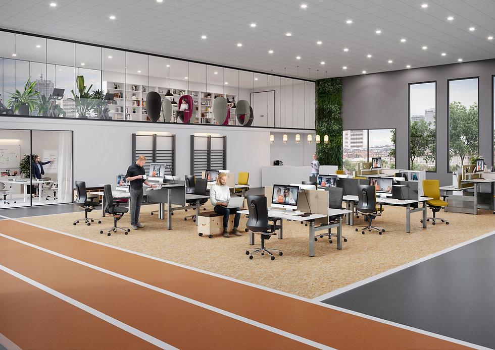 K_N_Fitnesscampus_Grossraumbüro_01_Final_2020-02-20.jpg