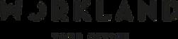 logo-workland.png