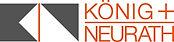 k_n_logo_grau_80_4c_1.jpg