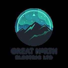 GNE-logo_01.png