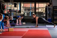 Yoga17.jpg