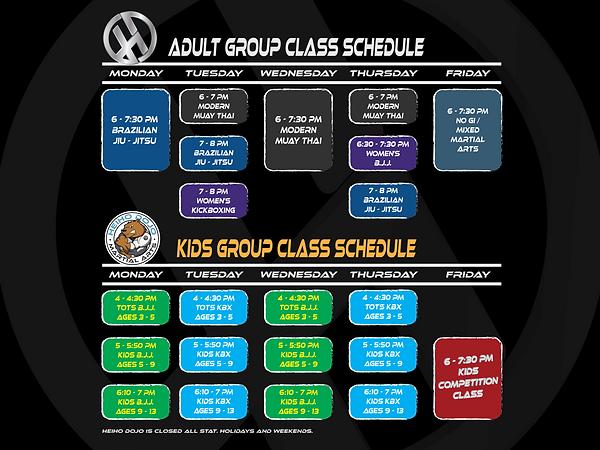 HD Schedule Website Summer 2021-01.png