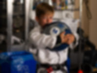 Heiho Dojo, Martial Arts, Brazilian Jiu-Jitsu, BJJ, Mauy Thai, Kickboxing,  Kids Classes, Family, Community, Fun, Sports, Karate, Kenpo Karate, Private Lessons, One on one, Group Classes, MMA, No Gi, Grappling, Sparring, Grande Prairie, Alberta