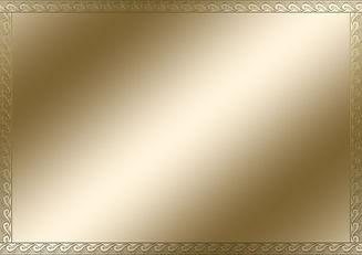 background-image-2066855_1920.jpg