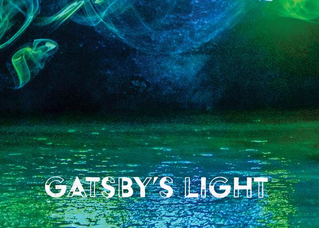 Gatsby's Light