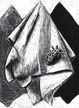 Desdemona's Handkerchief