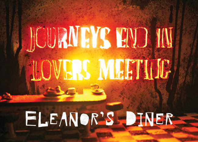 Eleanor's Diner